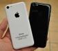 iphone-5c-siyah-beyaz