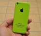 iphone-5c-yesil