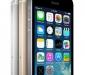 apple-iphone-5s-11