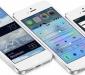 apple-iphone-5s-12