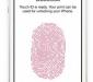 apple-iphone-5s-5