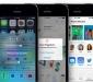 apple-iphone-5s-7