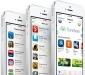 apple-iphone-5s-8