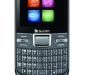 lg-mobile-phone-c199-large