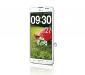 LG D682TR G Pro Lite 1.png 2