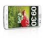 LG D682TR G Pro Lite 5