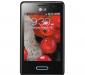 LG E430 Optimus L3 II 1