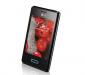 LG E430 Optimus L3 II 3