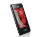LG E430 Optimus L3 II 4