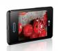 LG E430 Optimus L3 II 5