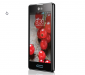 LG E460 Optimus L5 II 1 2