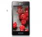 LG E460 Optimus L5 II 1