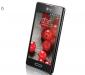 LG E460 Optimus L5 II 4