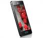 LG E460 Optimus L5 II 5