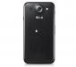 E986 LG Optimus G Pro 1