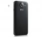 E986 LG Optimus G Pro 3