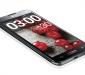 E986 LG Optimus G Pro 4