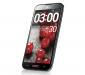 E986 LG Optimus G Pro 5