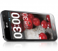 E986 LG Optimus G Pro 6