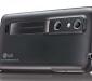 lg-optimus-3d-p920-5