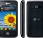 lg-optimus-hub-front-side-and-back