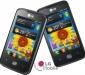 lg-optimus-hub-smartphone