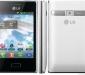 lg-e400-optimus-l3-white