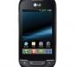 lg-optimus-net-dual-sim-p698-price-india-specification