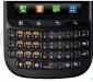 lg-optimus-pro-c660-keyboard