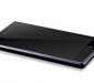 LG P705 Optimus L7 4