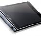 LG P705 Optimus L7 5
