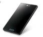 LG P710 Optimus L7 II 6