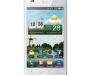 lg-p970-optimus-white-cep-telefonu-480-1