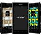 smartphones-lg-prada-3-0-p940