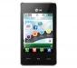 lg-t370-cookie-smart-mobile-price