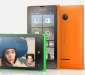 Lumia-435-beauty-1-jpg.jpg