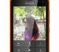 Microsoft Lumia 435  1.png