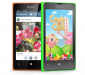 Microsoft Lumia 435  2.png