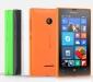 Lumia-532-beauty-1-jpg.jpg