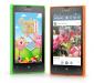 -Microsoft Lumia 532.png