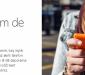 Microsoft Lumia 535 5