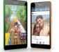 Microsoft Lumia 535 6