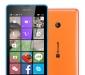 microsoft-lumia-540-3