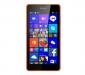 microsoft-lumia-540-5