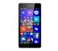 microsoft-lumia-540-7