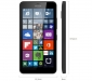 microsoft-lumia-640-xl-lte-5