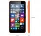 microsoft-lumia-640-xl-lte-6