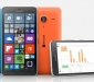 Lumia-640-XL-3g-SSIM-beauty1-jpg.jpg