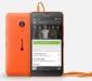 Lumia-640-XL-3g-SSIM-beauty2-jpg.jpg