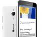 -Microsoft Lumia 640 XL.png